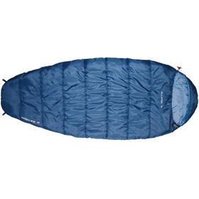 High Peak Ellipse 3 - Sac de couchage - bleu